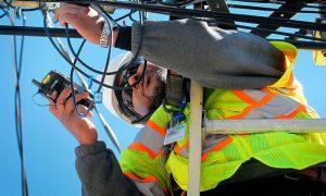 Se acaba la exclusividad de servicios de telecomunicaciones en edificios y condominios