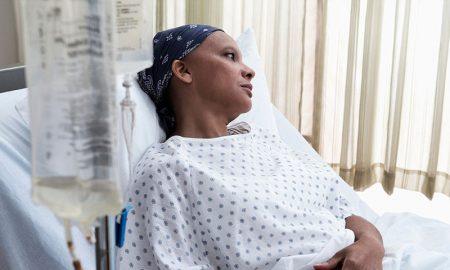 Congreso de médicos analiza el cáncer y la contaminación en Antofagasta