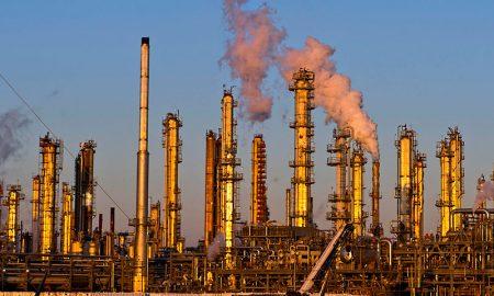 Denuncian relación entre contaminación y niveles de cáncer