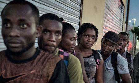 8 mitos sobre el proceso de regularización de inmigrantes