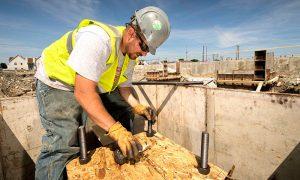 Programa de ferias laborales busca generar más de 30 mil puestos de trabajo