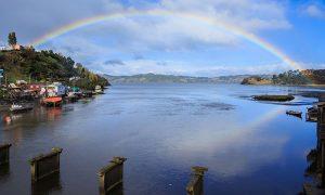 Enoturismo, nieve y naturaleza para el mercado de lujo latinoamericano