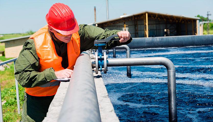 Los desafíos del sector agroexportador para la sostenibilidad hídrica