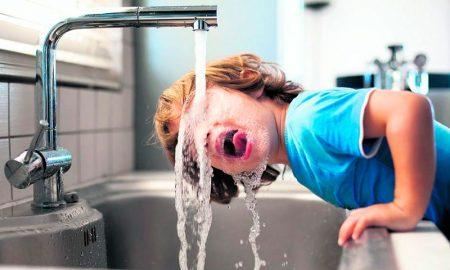 Aguas Andinas innova en la reparación de tuberías sin cortar el agua