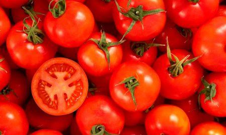 Evalúan prototipos de alimentos funcionales en base a descartes hortofrutícolas