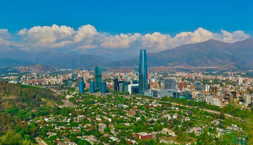 Últimas semanas para votar en competencia de ciudades sostenibles