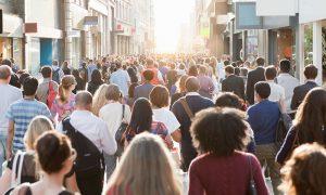 Nueva mirada de la clasificación socioeconómica chilena