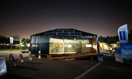 Construye Solar da inicio a su tercera versión con foco en la innovación