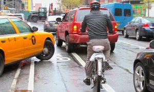8 ciudades protagonizan Campaña de Convivencia Vial