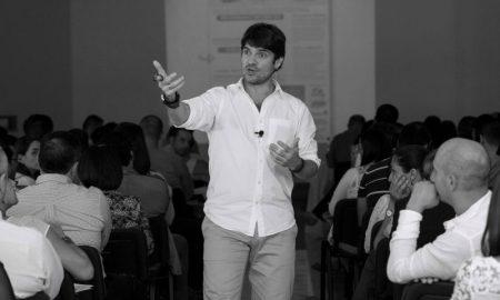 """David Gómez:  Clientes prefieren a empresas con """"un comportamiento justo con sus proveedores y empleados"""""""