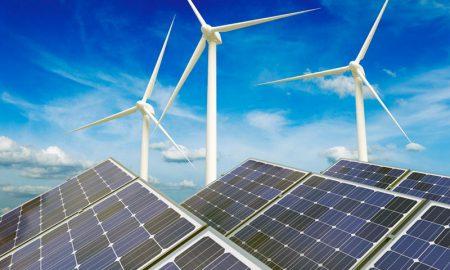 Ley 20.571: Hogares y empresas no generadoras también pueden inyectar energía renovable al sistema