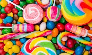 Impuestos a dulces podría traer beneficios a la salud