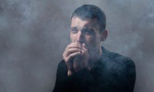 Toxicólogo advierte sobre los riesgos de la contaminación en el hogar
