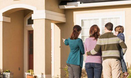 Claves para vender rápido una vivienda usada