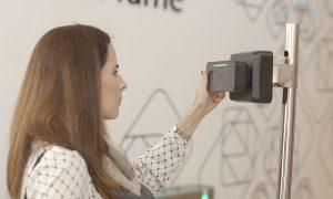 Innovadores chilenos pueden acercarse a mercado brasileño a través de Cubo Itaú