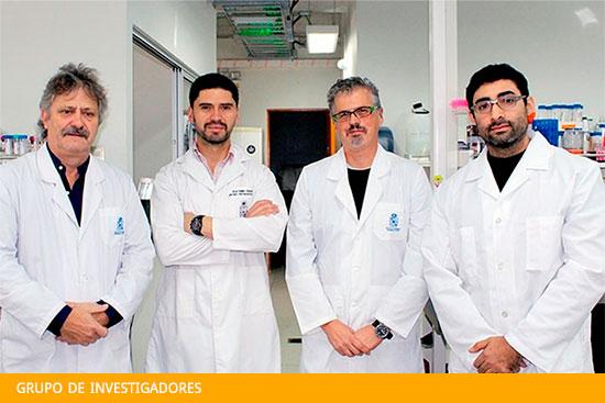 Avanza investigación con cúrcuma que previene reaparición del cáncer