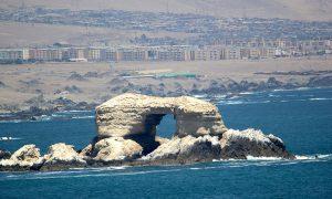 BHP anunció medidas para dinamizar economía en Región de Antofagasta