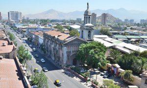 Independencia gana competencia de ciudades sostenibles