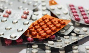 ISP anuncia retiro de antihipertensivos que contienen valsartán