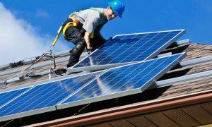 """Incentivo de generadoras residenciales: """"Ley Horvath"""" ya es una realidad"""