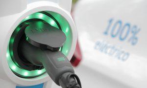 Lanzan agenda para impulsar la electromovilidad en Chile