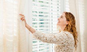 Las consecuencias de no ventilar la casa en invierno