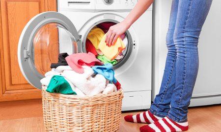 Detergentes sin fosfatos: ¿un lavado más sustentable?