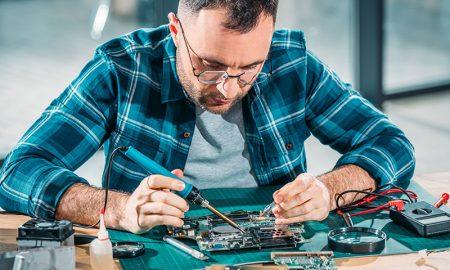 Generación Impacto extiende plazo para recibir emprendimientos