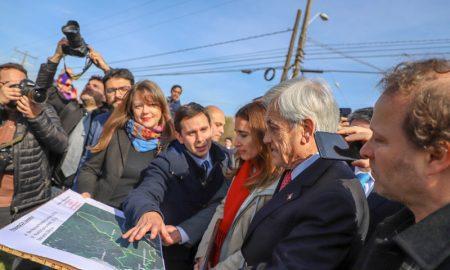 Gobierno lanza Plan Nacional de Protección de Humedales 2018-2022