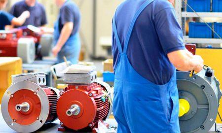 Ministro del Trabajo destaca aumento del empleo asalariado privado