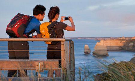 Las claves para un turismo sostenible