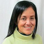 Dra. María Paz Corvalán