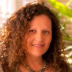 Regina Massai