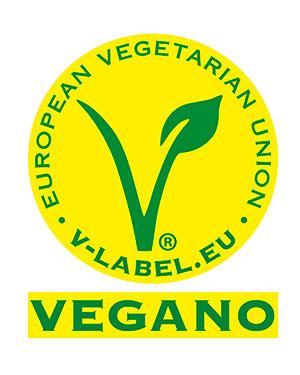 Miguel Torres Chile obtiene certificación vegana