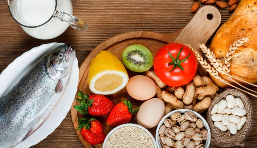 All Free: la plataforma que lucha contra las alergias alimentarias