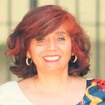 Dra. Erica Castro