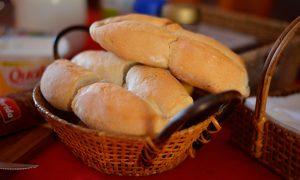 RM: 20 panaderías son reconocidas por marraquetas más saludables y sustentables