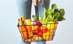 Seminario gratuito sobre sustentabilidad alimentaria
