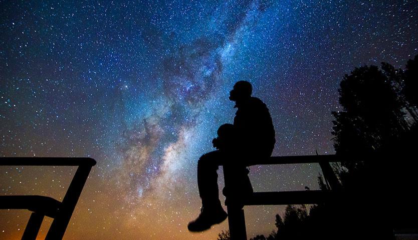 Por una astronomía inclusiva