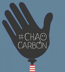 """Organizaciones ciudadanas piden a Presidente Piñera el fin de las termoeléctricas a carbón en """"zonas de sacrificio"""""""