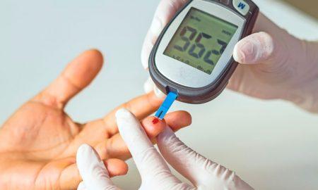 Apoyo familiar es fundamental en tratamiento de diabetes