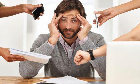 Alerta por aumento de medicamentos para combatir el estrés