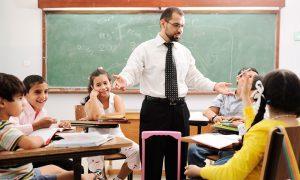 Filosofía en las aulas: ¿una asignatura prescindible?