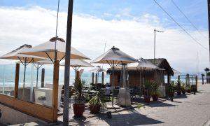 Crean polo gastronómico en La Serena-Coquimbo: Barrio Mar