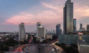 Senado de Chile aprueba acuerdo económico integral con Indonesia