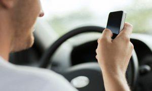 Ecocarga, la aplicación para usuarios de autos eléctricos