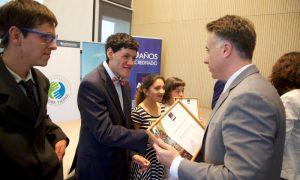 AIEP y Municipalidad de Lo Barnechea fomentan la  inclusión en el  ámbito  gastronómico