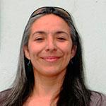 Ximena Salinas